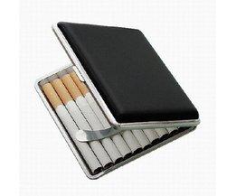 Aansteker winddicht roker lover sigarenkistje sexy vrouwen partner mannen camping outdoor USB elektronische aanstekers sigarettenkoker