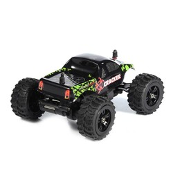 MyXL 20 Km/u 1:32 Mini 2.4G Laste Hoge Snelheid Drift Speelgoed Carro De Afstandsbediening Auto Indoor Model Speelgoed Voor Kinderen Kerst