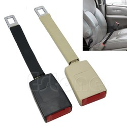 MyXL 1 STUniversele Auto Auto Seat Belt Extender Extension Gesp Veiligheid Clip