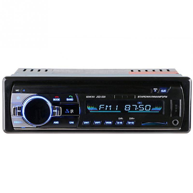 Heim-audio & Video Romantisch Fornorm Tragbare Audio-player Digital Lcd Fm Radio Stereo Audio Lautsprecher Usb Tf Mp3 Musik Audio-player Unterhaltungselektronik