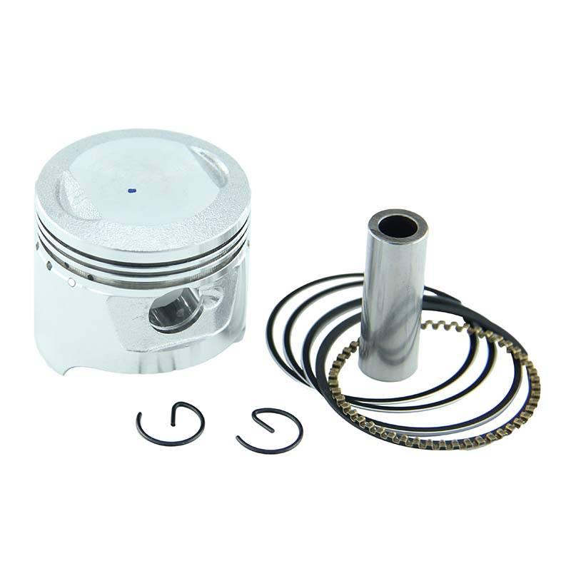 70cc Fit Voor Lifan Zongshen Loncin 47mm 13mm Zuigerveer Pin kit voor ATV Quad Crossmotor HH-126