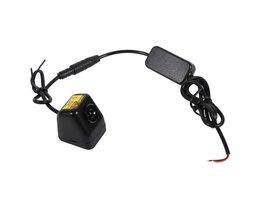 Anti Collision kop-staart Auto & Motorfietsen Laser Staart Mistlamp Auto Brake Parking Lamp Grootbrengen Waarschuwing Lampje auto