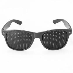 MyXL Rasterbril