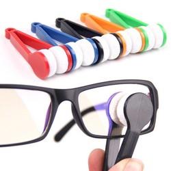 MyXL Brillenpoetser