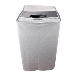 MyXL Oost wasmachine stofkap voor roller wasmachine en kleine appliance wast 2 maten