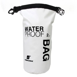 MyXL 2L Waterdichte Zwemmen Dry Bag Ultralight Handtas Telefoon Camera Opbergtas voor Camping Drijvende Varen Kajakken Drifting