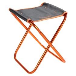 MyXL Draagbare Vouwen Vissen Stoel Seat Outdoor Lichtgewicht Opvouwbare Stoel Camping Vissen Tool voor Picknick Strand Pesca Stoel