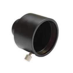 """MyXL 1.25 """"tot 2"""" Telescoop Oculair Adapter Gebruik 2 """"Accessoire in Uw 1.25"""" Telescoop"""