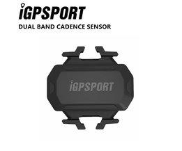 IGPSPORT C61 Draadloze Dual Module Cadanssensor met Bluetooth 4.0 en ANT voor Garmin Bryton iGPSPORT Smart Telefoon