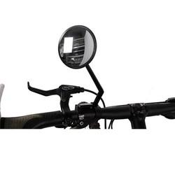 MyXL 1 stuk achteruitrijcamera mountain sport & Road straat Bike side bolle spiegel glas voor fietsstuur spiegels back soort te bike