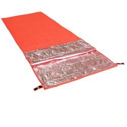 MyXL 200*72 cm Mini Ultralight Breedte Envelop Slaapzak Voor Camping Wandelen Klimmen Enkele Slaapzak Houden Je Warm + Pouch