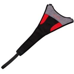 MyXL CBR Fiets Zweetband Netto MTB Racefiets Zomer Indoor Transpiratie Netto Tape Fietsen Frame Bescherming Zweet Netto Fiets Accessoires