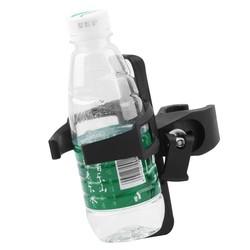 MyXL MTB Fiets Water Houder Polycarbonaat Mountainbike Fles Kan Kooi Bracket Fietsen Drink Water Cup Rack Accessoires
