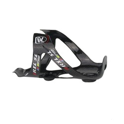 MyXL RXL SL Carbon Bidonhouder Full Carbon Bidonhouder MTB/Road 3 K Fietsonderdelen Fiets fles Houder