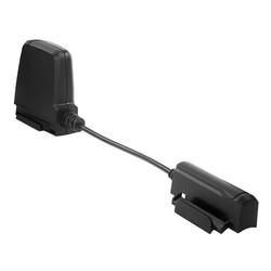 MyXL ANT + Sensor Fiets Computer Snelheidsmeter Snelheid Cadanssensor Bluetooth LE Smart Fitness voor Wahoo Fitness Strava MapMyRide