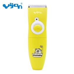 MyXL Yijan T610s Professionele Elektrische Tondeuse Oplaadbare Tondeuse Haar Snijmachine Kapsel Baard Trimmer Waterdicht