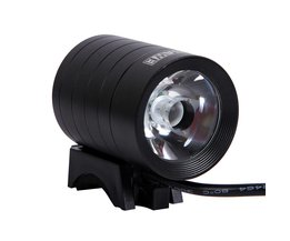 WOSAWE 1200 Lumen Fiets Licht Lamp CREE T6 Waterdicht Fietsen Voor Licht Zaklamp & USB Oplaadbare Fiets Accessoires