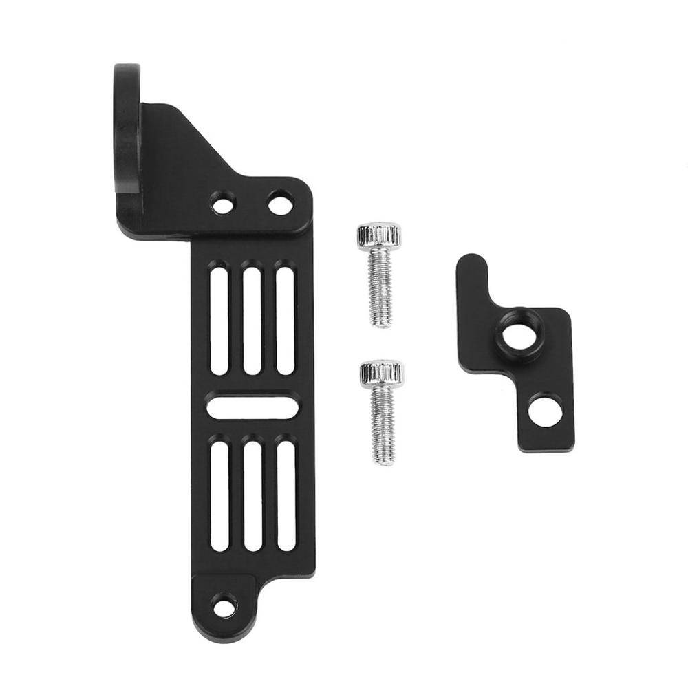 GC2 Mobiele Telefoon Clip Transfer Voor GoPro Sessie Clip Clamp Camera Stabilizer Accessoires Univer