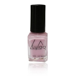 MyXL Nail Art Peel Off Vloeistof nail art Tape Latex Tape & vinger huid beschermd vloeibare Palissade gemakkelijk schoon nail care polish <br />  LULAA