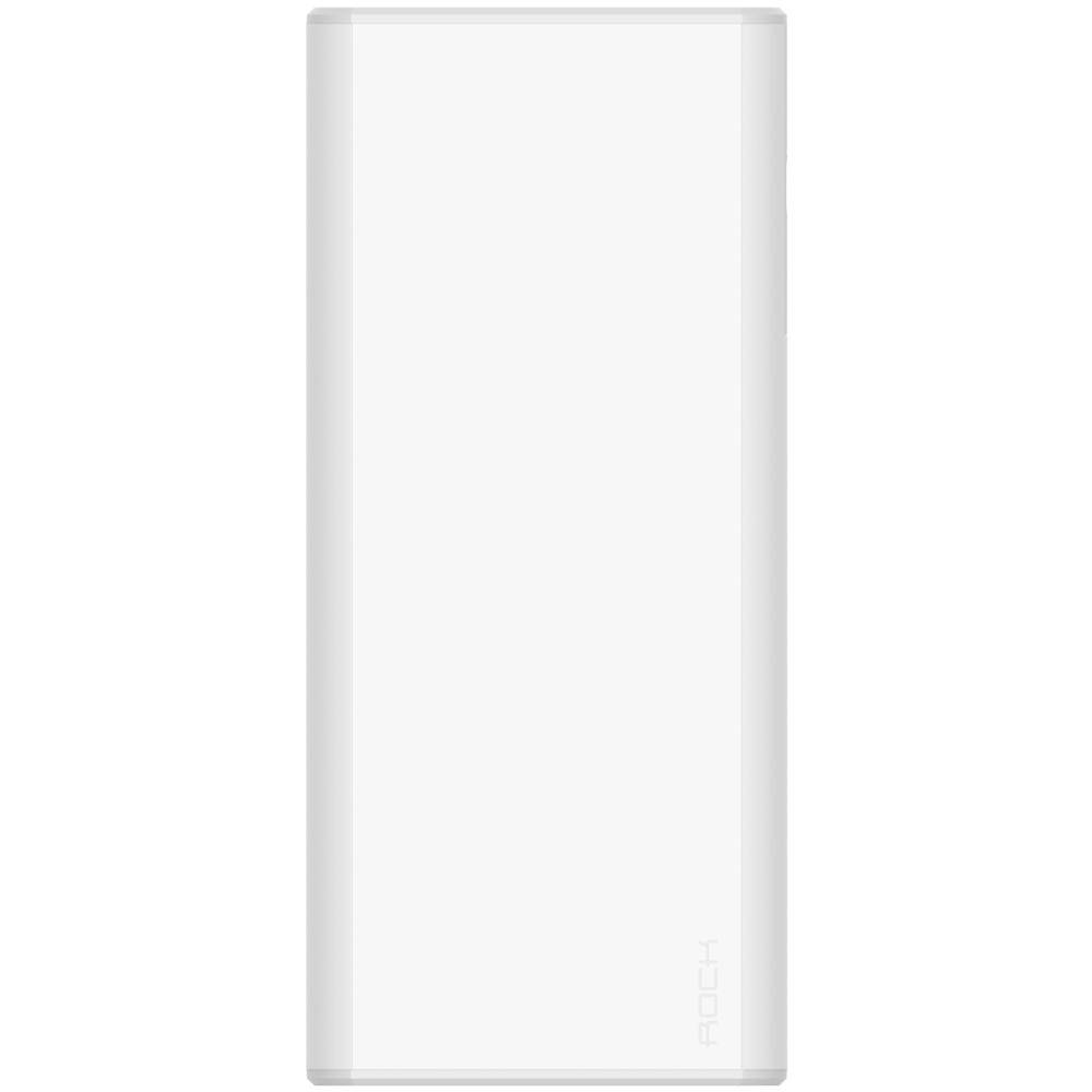 Originele Cola 10000 mAh Power Bank 18650 voor iPhone Samsung Quick Lading Telefoon Batterij Oplader