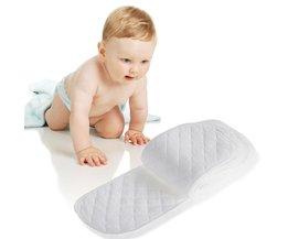 Inlegluiers voor Baby (10 Stuks)
