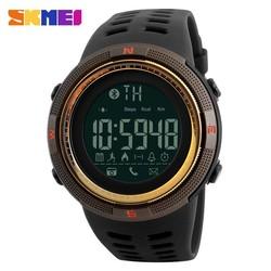 MyXL Mannen Smart Horloge Chrono Calorieën Stappenteller Multi-functies Sporthorloges Herinnering Digitale Horloges Relogios 1250<br />  SKMEI