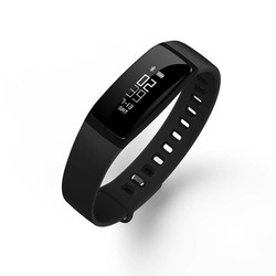MyXL Bloeddruk Horloge Hartslagmeter Smart Band Activiteit Fitness Tracker Polsband Pulsometer Armband Voor Android IOS Telefoon<br />  jakcom