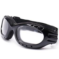 MyXL NieuweSkiën Brillen Ski Glas Goggles 3 Kleuren Beschikbaar Snowboard Bril Mannen Vrouwen Sneeuw Ski Googles Bril <br />  MOUNTAINS beyond mountains