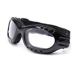 NieuweSkiën Brillen Ski Glas Goggles 3 Kleuren Beschikbaar Snowboard Bril Mannen Vrouwen Sneeuw Ski Googles Bril <br />  MOUNTAINS beyond mountains