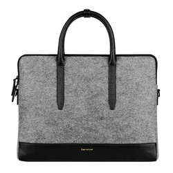 MyXL Modieuze Laptoptas 11 12 13 14 15 inch Notebook schouder Messenger Case voor Macbook Air/Pro Handtas Vrouwen Crossbody tassen <br />  Cartinoe