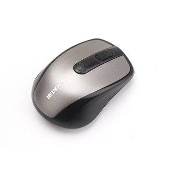 2.4G USB Draadloze Muis Optische Muizen Voor Computer PC Laptop Muis TV Android Box 1000 DPI <br />  VONTAR