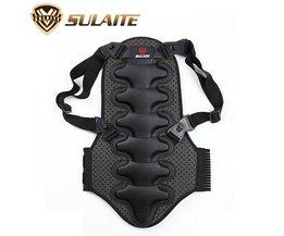 Rugprotector Sport Unisex