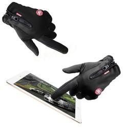 MyXL Top Selling winter sport windstopper ski handschoenen warm rijden handschoen motorhandschoenen EA10671