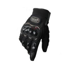 MyXL motorhandschoenen racing moto motocross motor handschoenen touchscreen handschoenen motocicleta motos luvas guantes l-xxl
