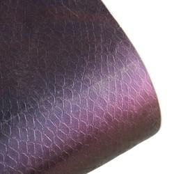 MyXL Snake Patroon Auto Sticker Decoratie Auto Body Auto Wrap Vinyl Films Vel 100*1520 MM/300*1520 MM/500*1520 MM