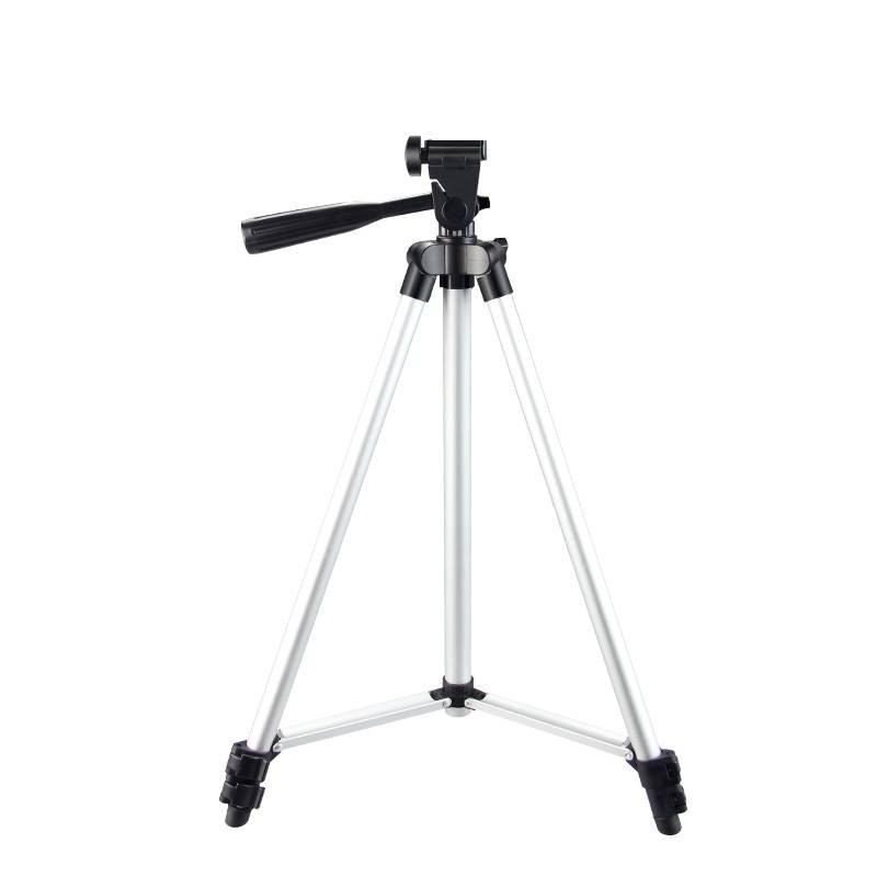 HanmiLichtgewicht Flexibele Camera Statief Voor Mobiele Telefoon Professionele Statief Voor Canon So