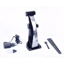 MyXL Professionele Scheerapparaat Body tondeuse groomer taille mannelijke voor mannen hoofd elektrische scheren trimer cutter snijmachine trimmen