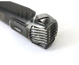 T028 5 in 1 haar snijden maquina cortar o cabelo tondeuse elektrische scheerapparaat baard trimmer mannen styling tools scheren machine