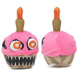 MyXL Roze Vijf Nachten op Freddy's Serie 2 Nightmare Cupcake 7.9 Inch FNAF Knuffels juguetes de peluche bebe