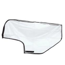 MyXL Outdoor Golf Regenhoes Waterdichte Stofdichte Golftas Shield Golf PVC Regenhoes Golf Bags