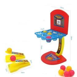 MyXL Ouder Kind Familie Plezier Hoodle Marmer Shooter Schieten Desktop Basketbal Game Outdoor Fun & Sport Speelgoed LA873405