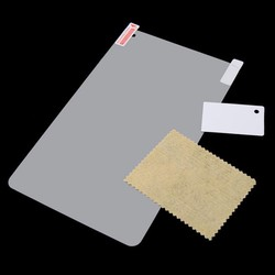 MyXL LCD Screenprotector voor Tablet
