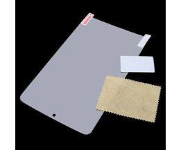 Beschermfolie Tablet ASUS ME172V