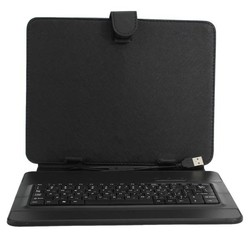MyXL Tablet Keyboard voor 9,7 Inch Tablet