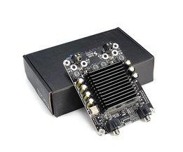 Audio Amplifier Board