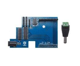 TFT LCD Display Module voor SCM Arduino