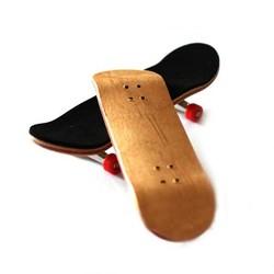 MyXL Vinger Skateboard Set