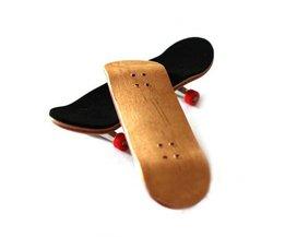Vinger Skateboard Set