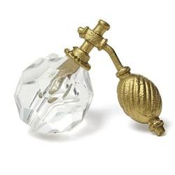 MyXL Poppenhuis Accessoires Parfumflesje