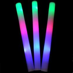 MyXL LED Lichtstaaf voor Feest en Concert